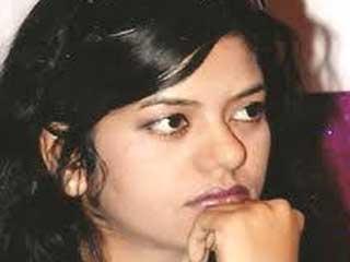 इंदिरा दांगी को साहित्य अकादमी युवा पुरस्कार