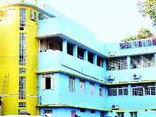 मनीषसिंह इंदौर नगर निगम आयुक्त बने, सिंह आईडीए में