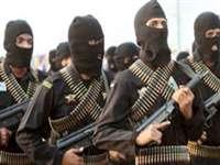 खूंखार आतंकी संगठन आईएस के गुजरात से जुड़ रहे तार