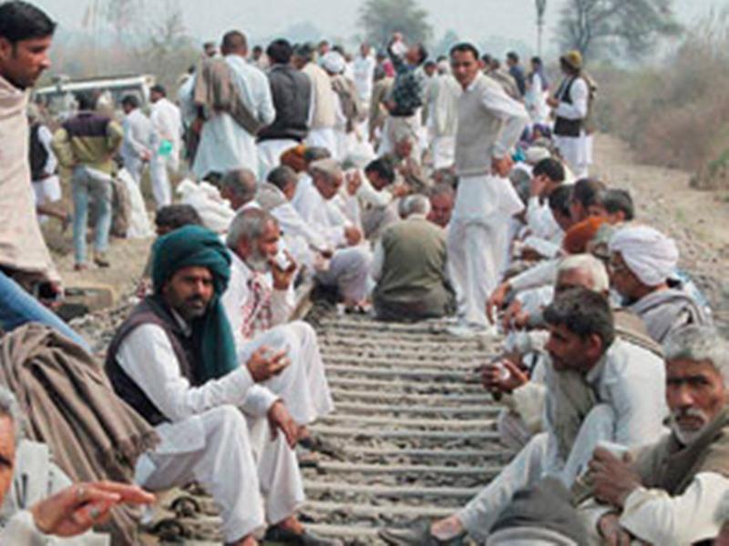 Haryana Assembly Polls 2019: विधानसभा चुनाव से पहले जाट समुदाय को लेकर दुविधा में कांग्रेस