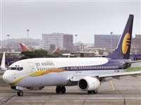 हालात इतने खराब नहीं कि 2 माह बाद बंद करना पड़े परिचालनः जेट एयरवेज