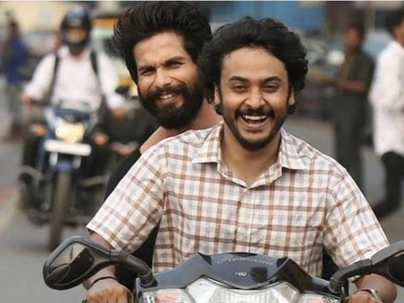 Kabir Singh Box Office : 12वें दिन केवल एक करोड़ से चूक गई डबल सेंचुरी