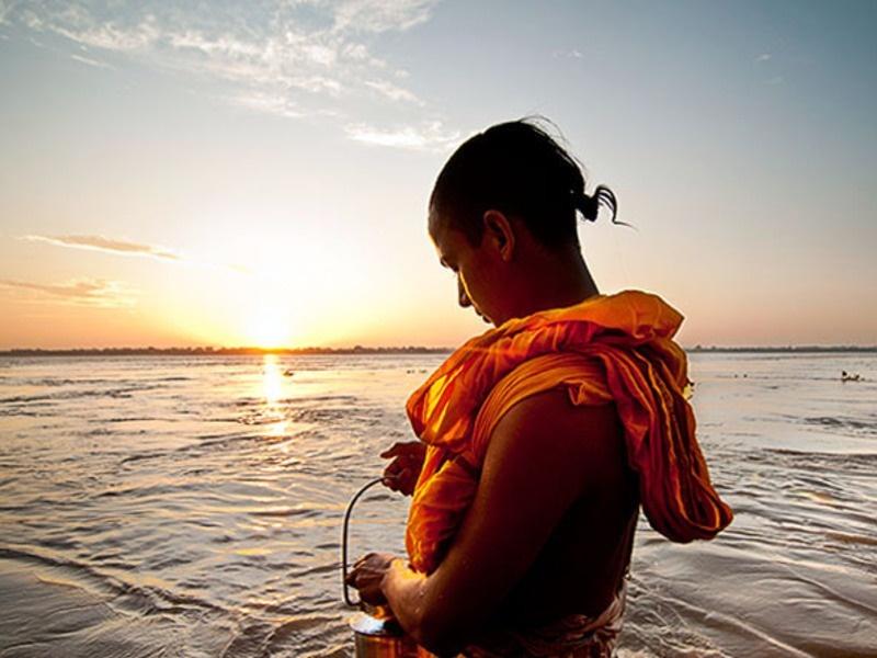 Kartik Snan 2019 : कार्तिक स्नान से मिलता है ऐसा लाभ, पौराणिक ऋषियों ने बताया है यह महत्व