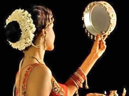 Religious importance of Karava Chauth