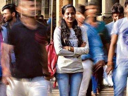 26/11 Terror Attack: वे मुझे कसाब की बेटी बुलाते थे, मुंबई हमले ने बदल दी जिदंगी