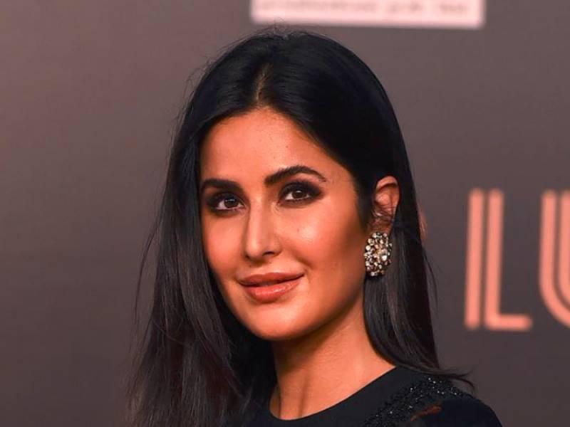 क्या 'भारत' की वजह से Katrina Kaif को ज्यादा फीस पर मिले छह ब्रांड !
