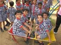 देश की प्रत्येक तहसील में एक केंद्रीय विद्यालय खोलने की मांग, होंगे ये फायदे