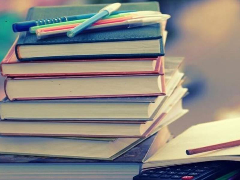 West Bengal : आठवीं कक्षा की इतिहास की पुस्तक में खुदीराम को बताया 'आतंकी'