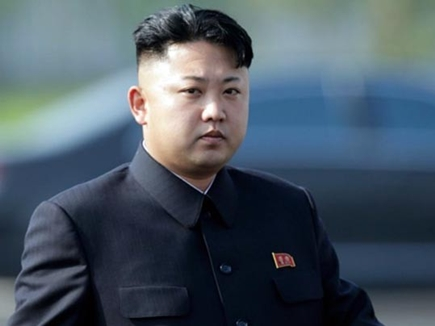 Terrifying private life of Kim Jong-Un revealed