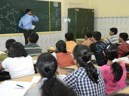 कोटा के कोचिंग छात्रों के लिए कोलावरी डी