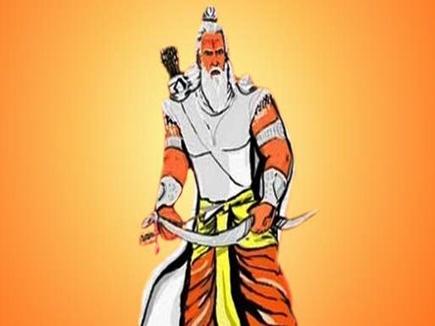 कौन थे कौरवों और पांडवों के गुरु