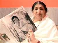 Lata Mangeshkar को 90वें जन्मदिन पर मिलेगा 'Daughter of the Nation' का खिताब