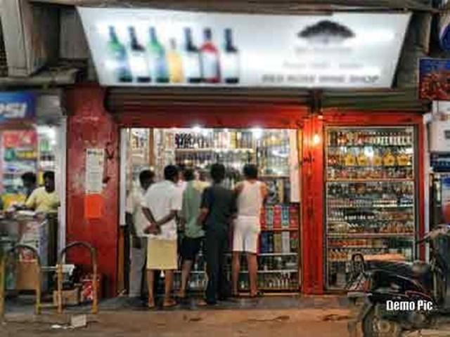 Madhya Pradesh: सरकार 20 फीसदी बढ़ाएगी दाम, महंगा पड़ेगा टकराना जाम