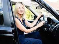 18 साल की उम्र से कार सीखने की कोशिश, तीन दशक तक नहीं हुई सफल