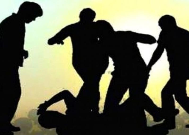 पश्चिम बंगाल में हिंसा जारी, दक्षिण 24 परगना जिले में TMC से संघर्ष में पांच भाजपाई घायल