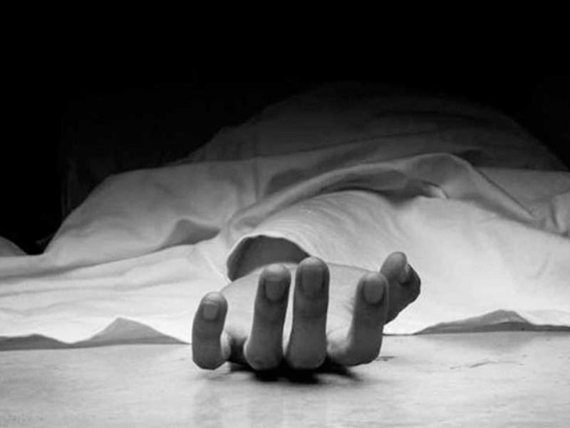 युवक ने कर दी सास की हत्या, पत्नी को उकसाती थी पति को छोड़ दे