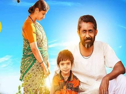 Box Office : 'सैराट' की राह पर है ये हिट मराठी फिल्म, हफ्तेभर में कमाई ये रकम