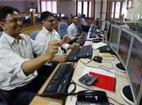 शेयर बाजार में नजर आई जबरदस्त तेजी, सेंसेक्स 718 अंक चढ़कर हुआ बंद