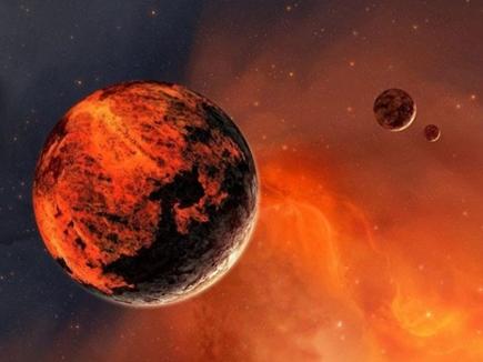 आज मेष राशि में आ रहे हैं मंगल, जानें कैसा बीतेगा 22 मार्च तक का समय