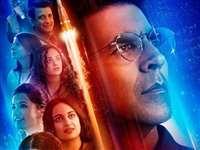 Mission Mangal Film Review: रोमांचित कर देती Akshay और Vidya की फिल्म की कहानी
