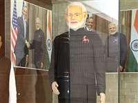 PM मोदी का सूट दुनिया में सबसे महंगा, गिनीज बुक में शामिल
