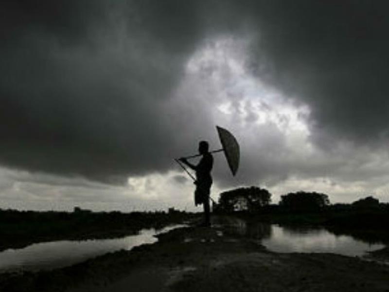 Weather Update : मानसून के लिए बढ़ा इंतजार, अब इस तारीख तक केरल में देगा दस्तक