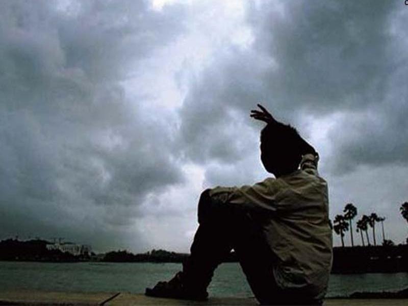 Monsoon Rain: लंबा चलेगा मानसून, अक्टूबर के पहले हफ्ते में भी बारिश होगी