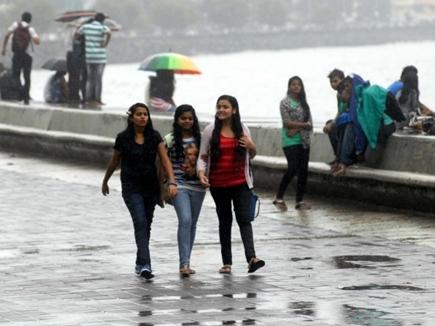 मानसून अपडेट: जून रहा सामान्य, जानिए जुलाई में कब होगी अच्छी बारिश