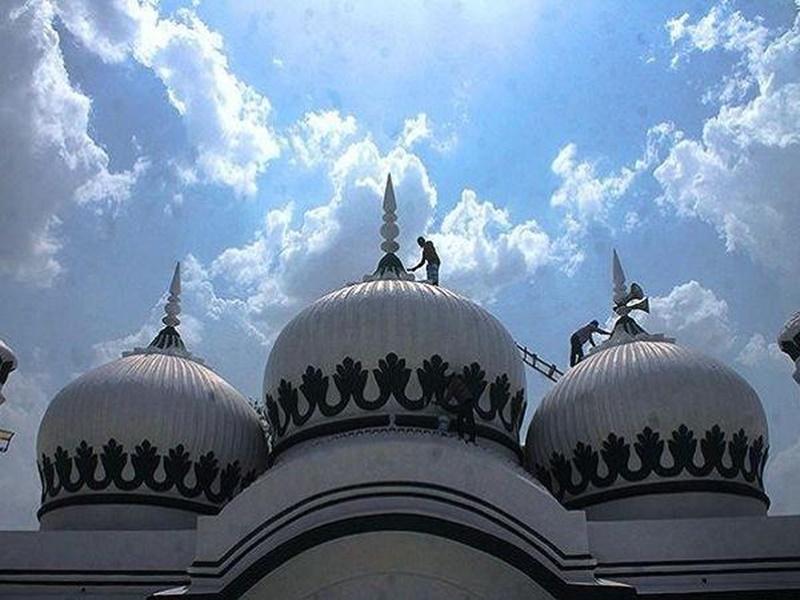 Article 370 : अब कश्मीर में मस्जिदों से नहीं सुनाई देते जिहादी नारे, ऐसे बदल रही जिंदगी