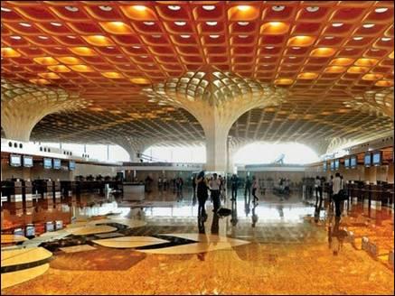 6 घंटे के लिए बंद रहेगा मुंबई एयरपोर्ट, उड़ानों पर पड़ा ऐसा असर