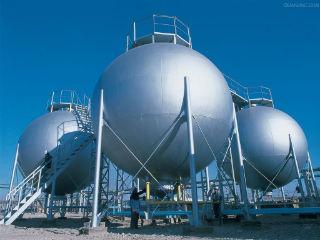 प्राकृतिक गैस के दाम 18 प्रतिशत घटे, अब तक की सबसे बड़ी कटौती