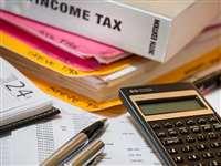 Budget 2020: पांच से 7.5 लाख रुपए पर 10 फीसद टैक्स, लेकिन छूट नहीं, जानें बाकी स्लैब में कितना हुआ फायदा
