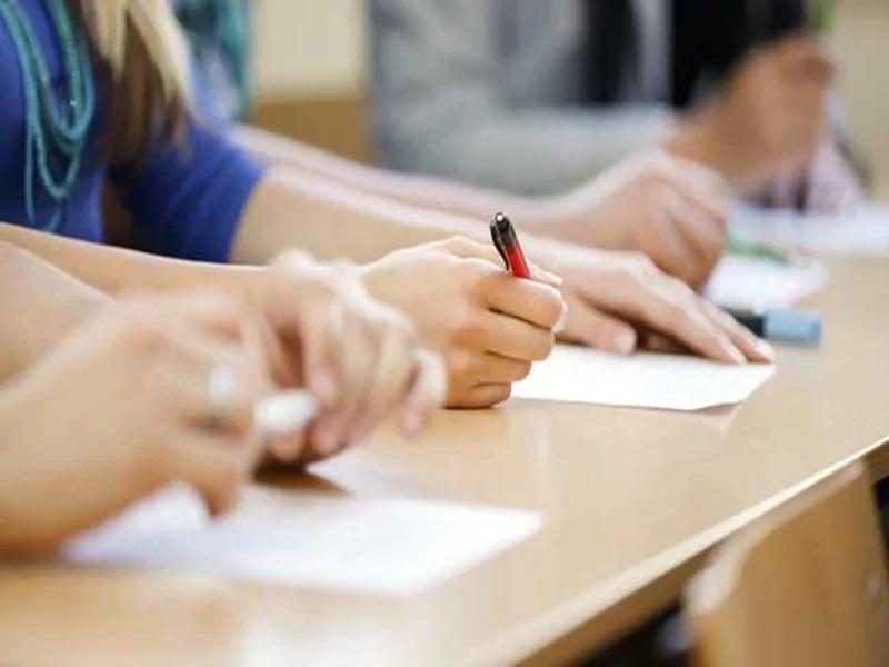 Board Exam 2021: इस राज्य में 15 जून से होगी 12वीं बोर्ड परीक्षा, छात्र शुरू कर दें तैयारी