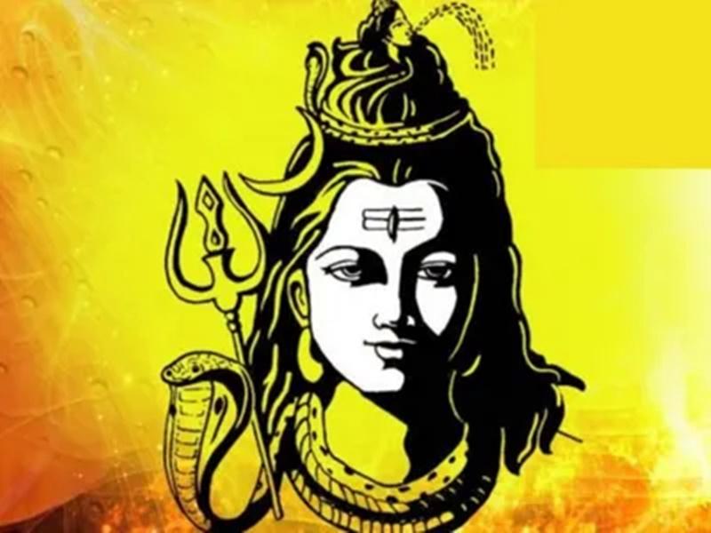 Pradosh Vrat 2021: 8 मई को है वैशाख मास का पहला प्रदोष व्रत, जानिए शुभ मूहूर्त और पूजा विधि