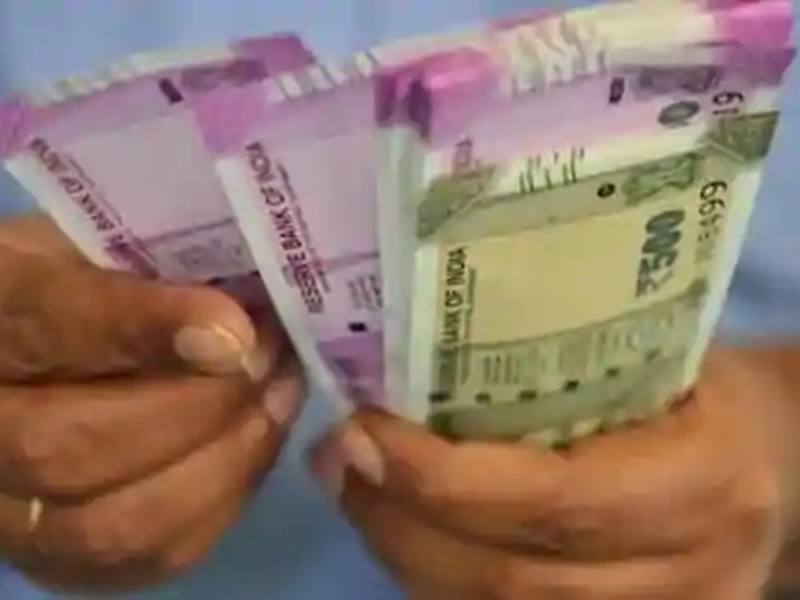 इस Pension Yojana में हुआ है यह बड़ा बदलाव, करोड़ों पेंशनर्स पर होगा असर, जानिए डिटेल्स
