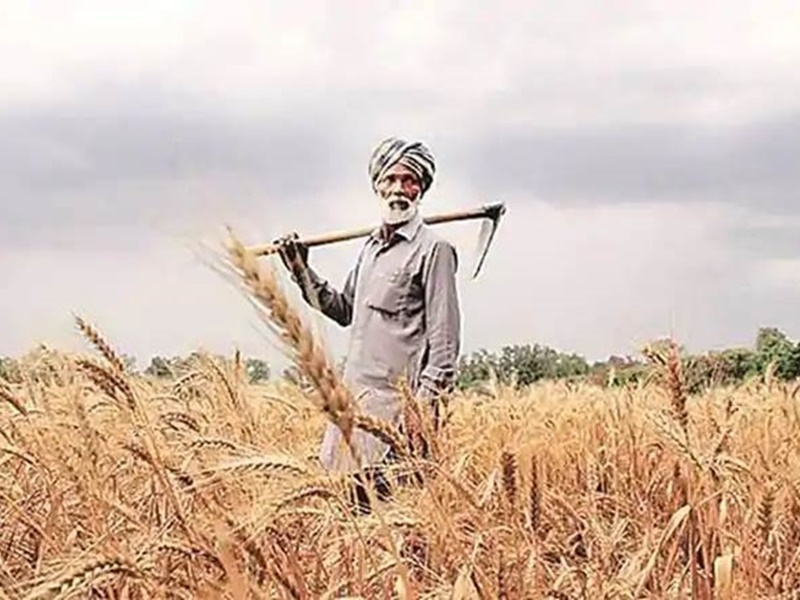 PM Kisan Samman Nidhi Scheme: Know 6 major changes which will make it easy  to take 6000 rupees