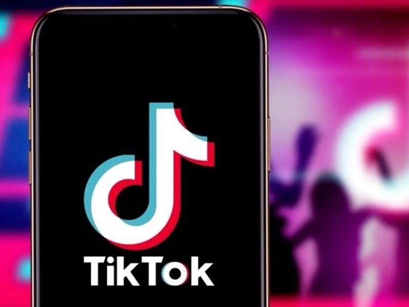 Chinese App Ban: प्रतिबंध के बाद अब क्या करेंगी Tiktok समेत 59 चीनी ऐप बनाने वाली कंपनियां, यह है प्लानिंग