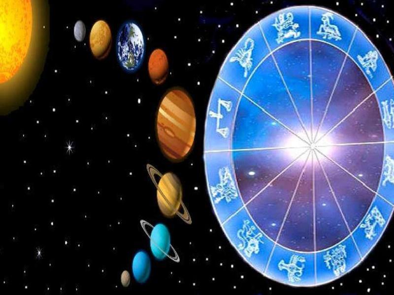 Horoscope July 2021:  जुलाई माह इन राशि वालों के लिए रहेगा सुखद, जानें क्या कहती है आपकी राशि
