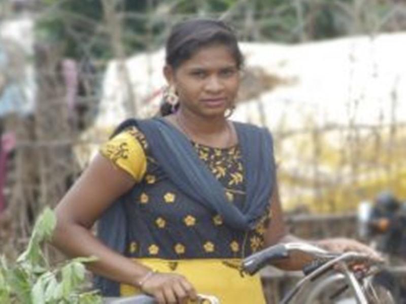 Manasi Bariha जिसने बचाई कर्ज में डूबे 6000 प्रवासी मजदूरों की जिंदगी, पढ़िए उसकी कहानी