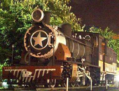 उज्जैन-रामगंजमंडी रेल लाइन का होगा सर्वे