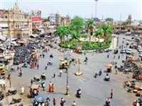 Good Morning Gwalior: इस कैलेंडर काे देखकर बनाए अपना संडे का प्लान, आईए जाने शहर में क्या है खास
