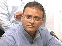 Political Indore News: अरुण के कांग्रेस छोड़ने के कयास, सज्जन के बयान से मिला बल
