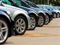 Lockdown में ढील का असर ऑटोमोबाइल सेक्टर पर दिखा, वाहनों की बिक्री में बड़ा उछाल