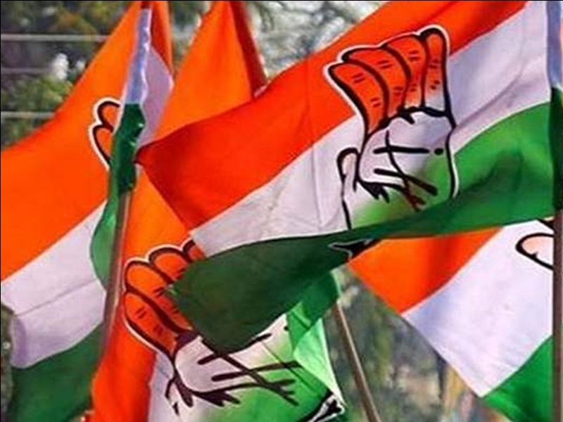 Political News in Bilaspur: दोहरे दायित्व से फर्क नहीं पड़ता, कामकाज तो हो ही रहे हैं: जय सिंह अग्रवाल