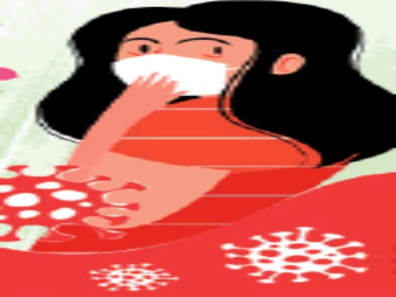 Gwalior Corona Third Wave News: दूसरी लहर से लिया सबक, तीसरी लहर आई ताे नहीं हाेगी आक्सीजन की किल्लत, प्रशासन जुटा तैयारी में