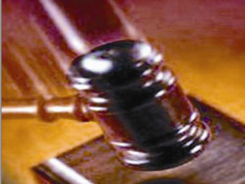 shivpurir Court News: पुलिस ने हत्या को हादसा बताकर बंद किया केस, 14 साल कोर्ट में लड़ा बेटा, दर्ज कराया हत्या का केस