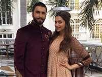 Deepika Padukone और Ranveer Singh बनने वाले हैं मम्मी-पापा, जानिए क्यों कहा जा रहा ऐसा