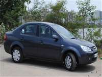 Rajasthan: कंपनी ने कार का माइलेज अधिक बताया, अदालत ने एक लाख का जुर्माना लगाया