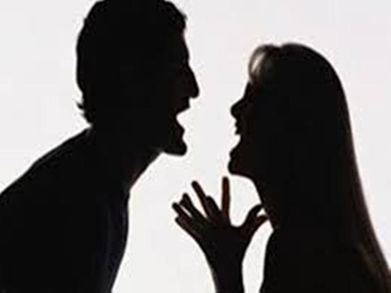 Bhopal Crime News: पति ने इंटरनेट मीडिया पर भेजा धमकी भरा संदेश, पत्नी ने करा दी एफआइआर