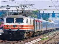 Indian Railway Recruitment 2021: 8वीं-10वीं पास से रेलवे में नौकरी, 1664 पदों पर भर्ती, जानें पूरी डीटेल